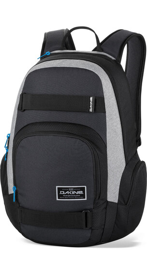 Dakine Atlas 25L Backpack tabor